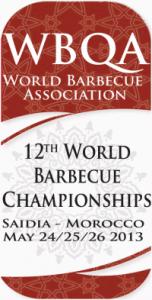 WK BBQ Marokko 201